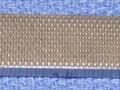 Rib Pattern 4D
