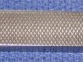 Rib Pattern 4L