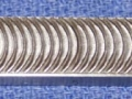 Rib Pattern 5